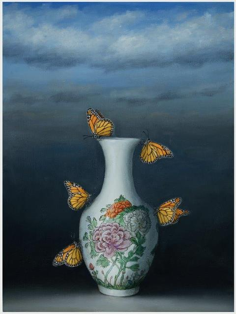 krollmonarchs&vase.jpg