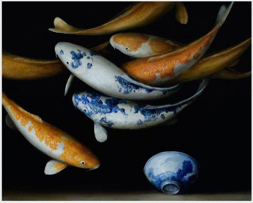 krollkoi&bluebowl.jpg