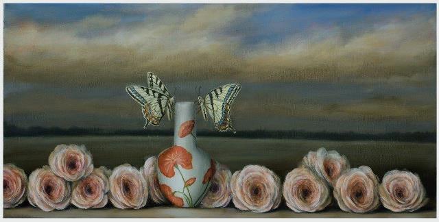 krollvsewithtwobutterflies12x24.jpg