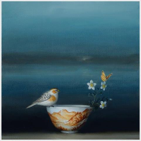 krollbird&butterfly.jpg