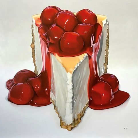 testonecheesecakewcherries.jpg