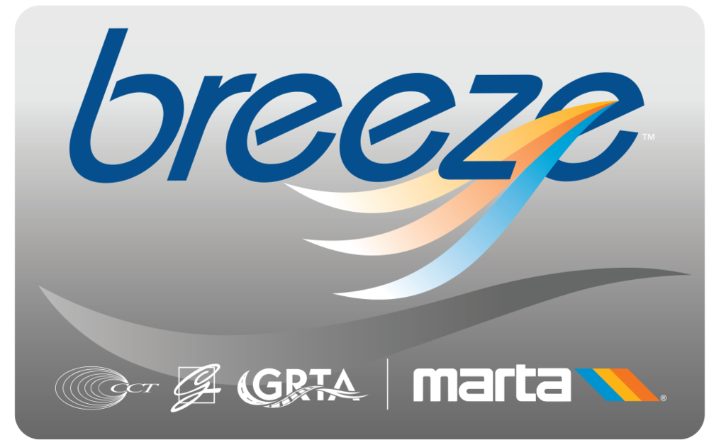 MARTA-breeze-card