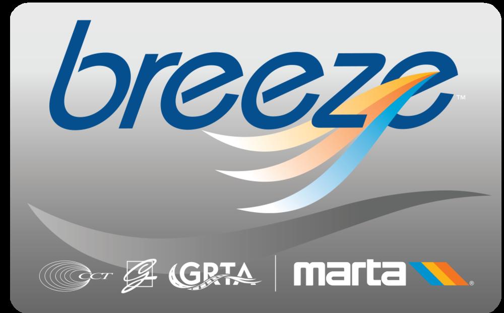MARTA-breeze-card