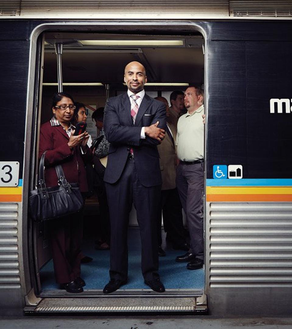Marta-Next-Steps