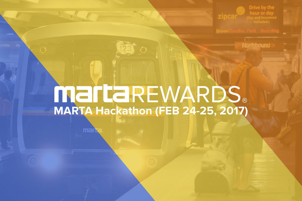 Marta-Hackathon.jpg