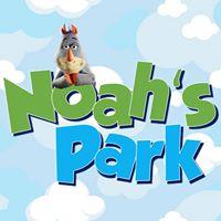 Noah's Park season 1.jpg