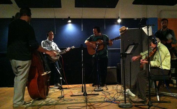 bluegrass session copy.jpg