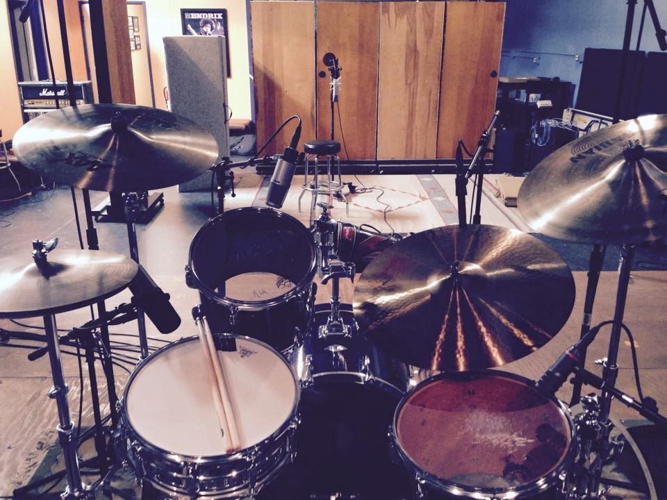 Drum Kit mic'd.jpg