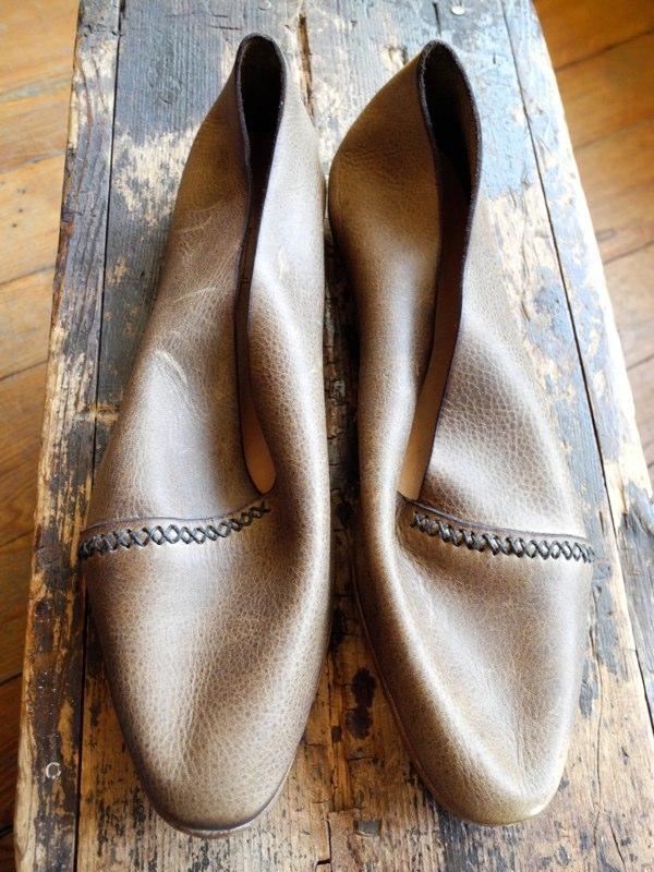 shoe_tapochki $545