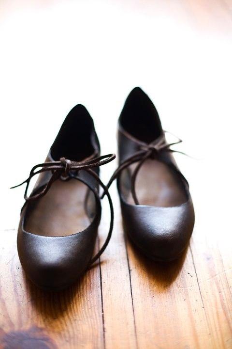 shoe_02 $545