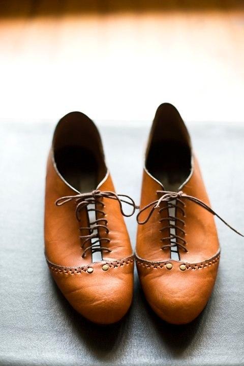 shoe_05 $545