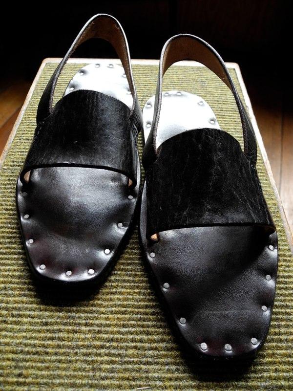 sandals_hmel' $455