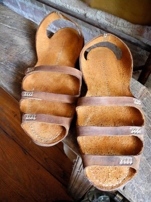 sandals_lapats' $455