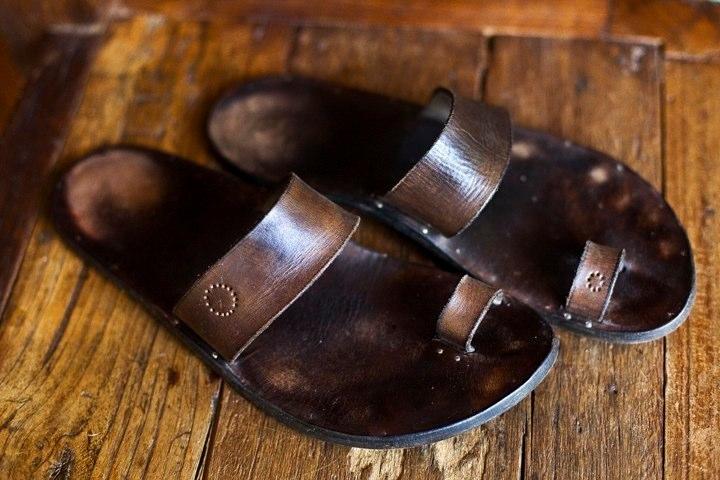 sandals_04  $425