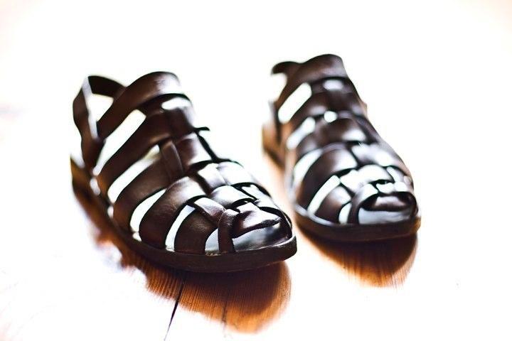 sandals_12 $455