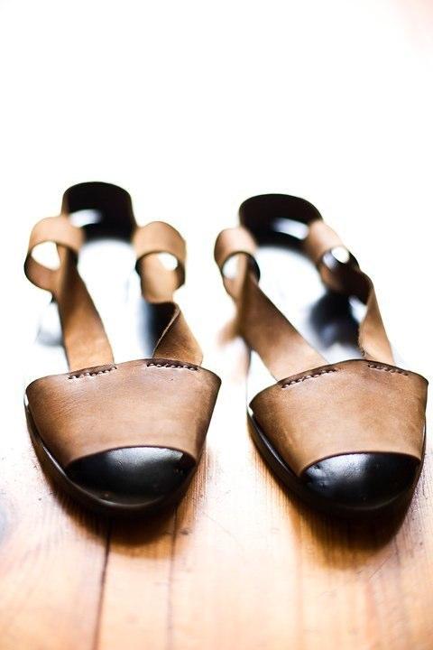 sandals_nubuck $455