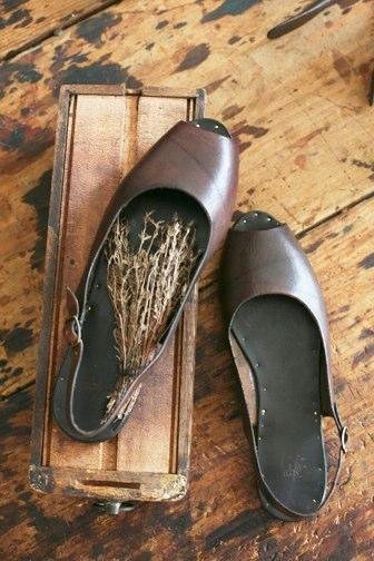 sandals_02 $455