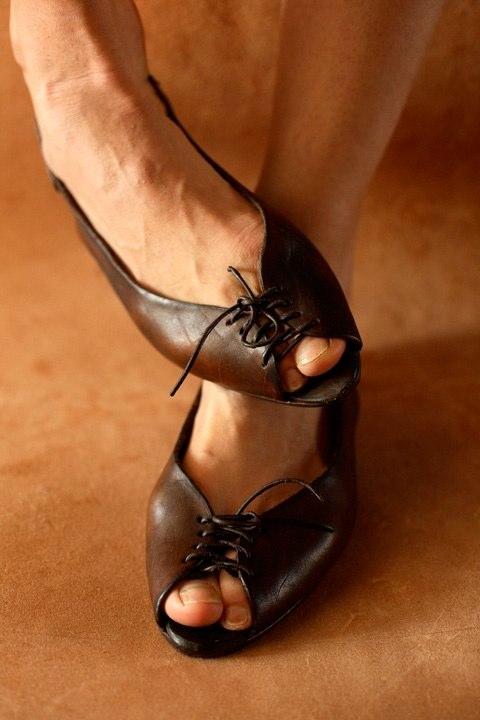 sandals_01 $455