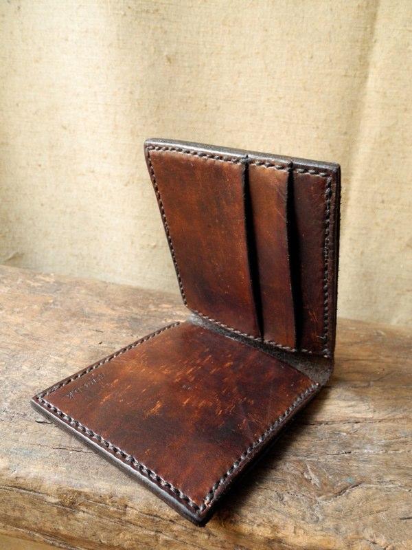 wallet_Tylor $195