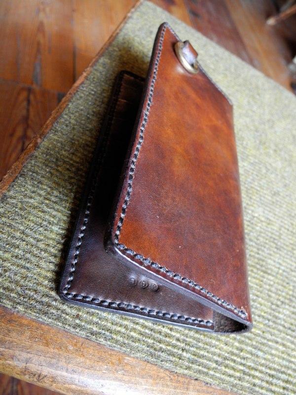 wallet_toshiro $225