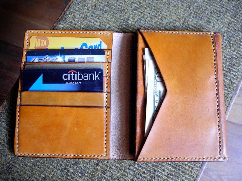 wallet_mathew $225