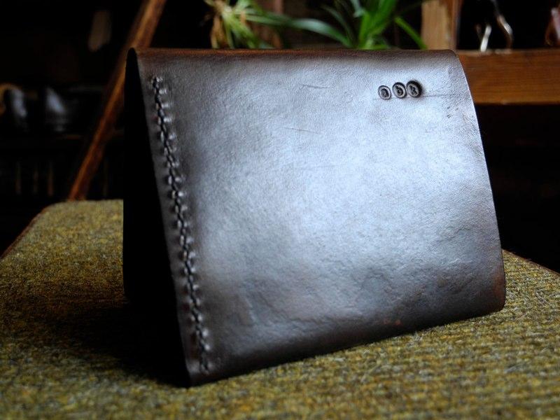 wallet_roman $195