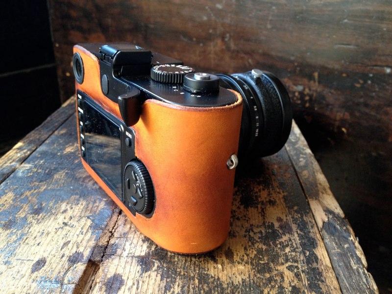 camera case $250