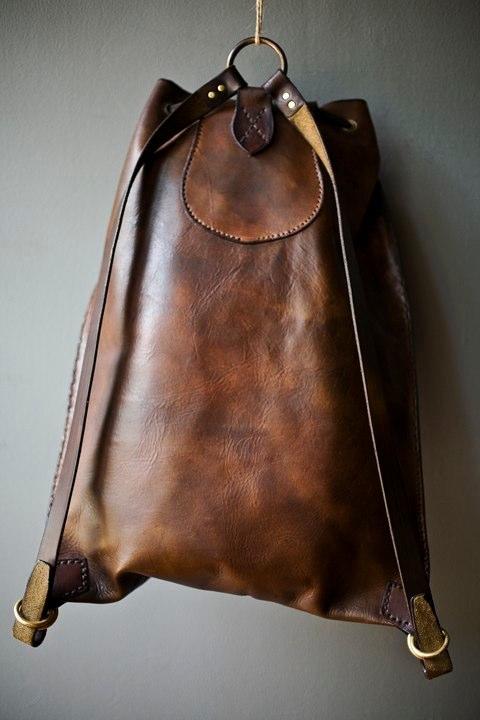 bag_08