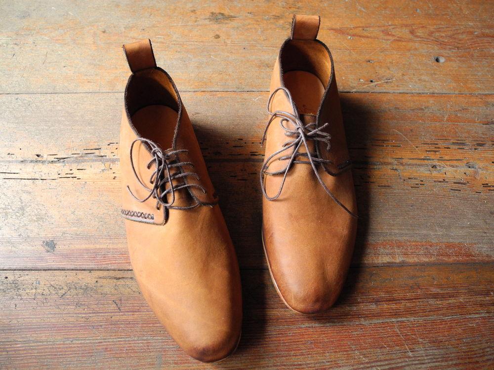 men's shoe_02 $560