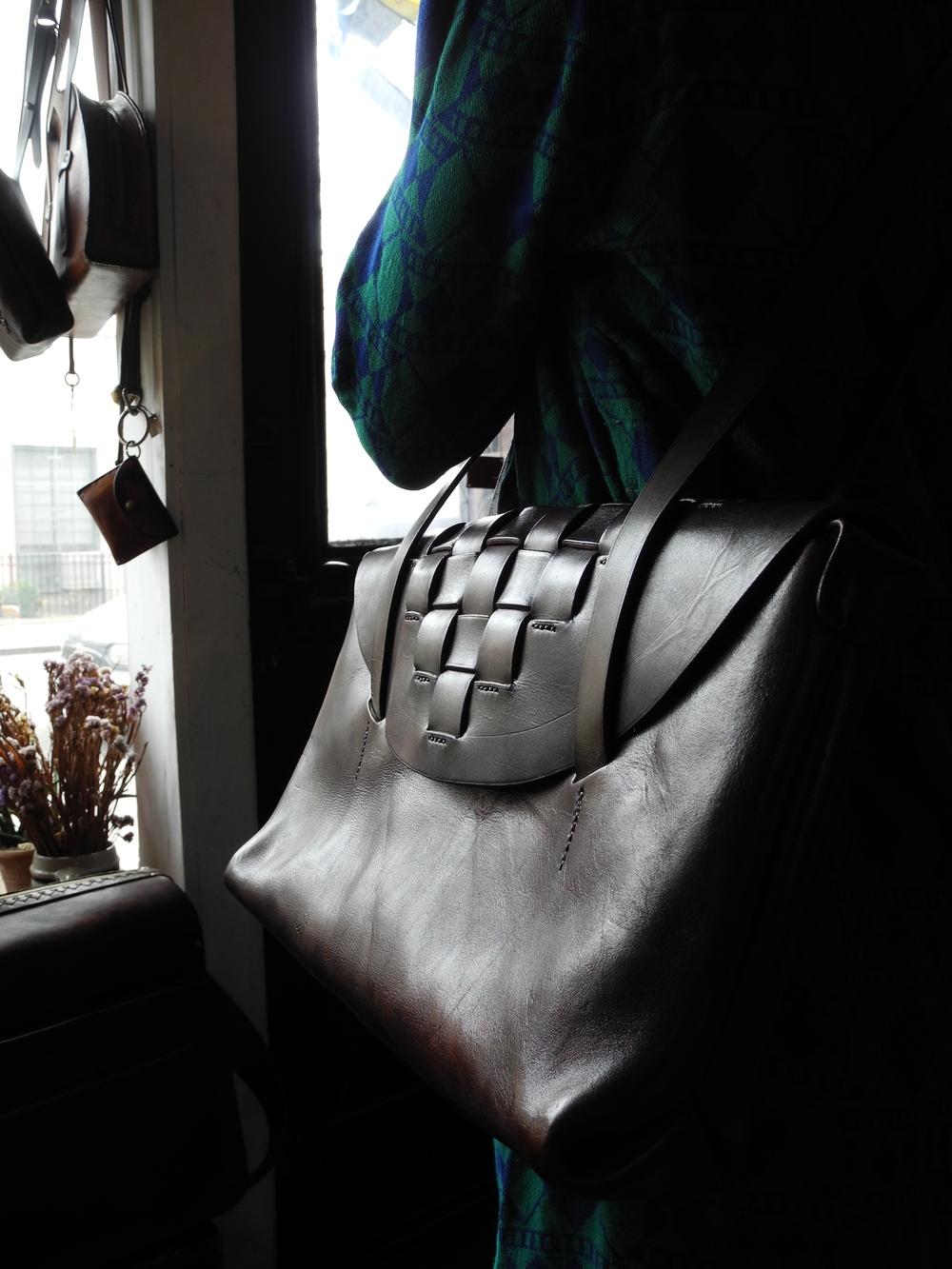 bag_13