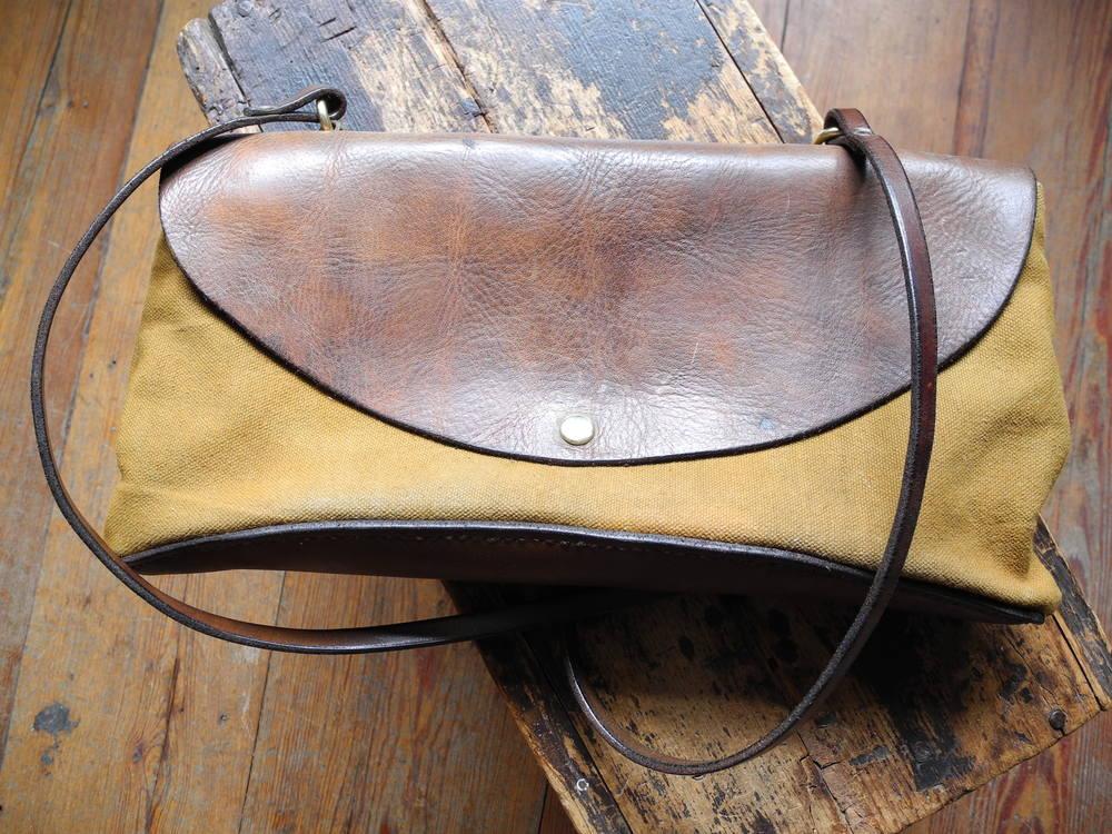 veras purse