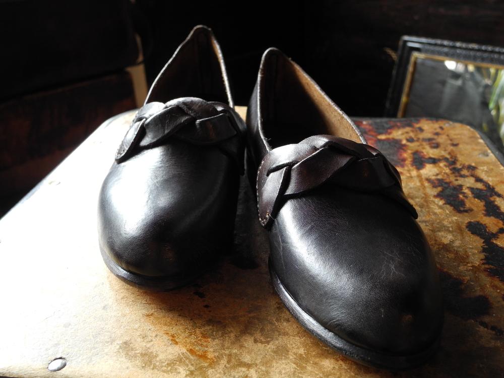 shoe_braid $545