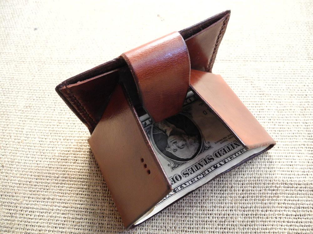 wallet_peter