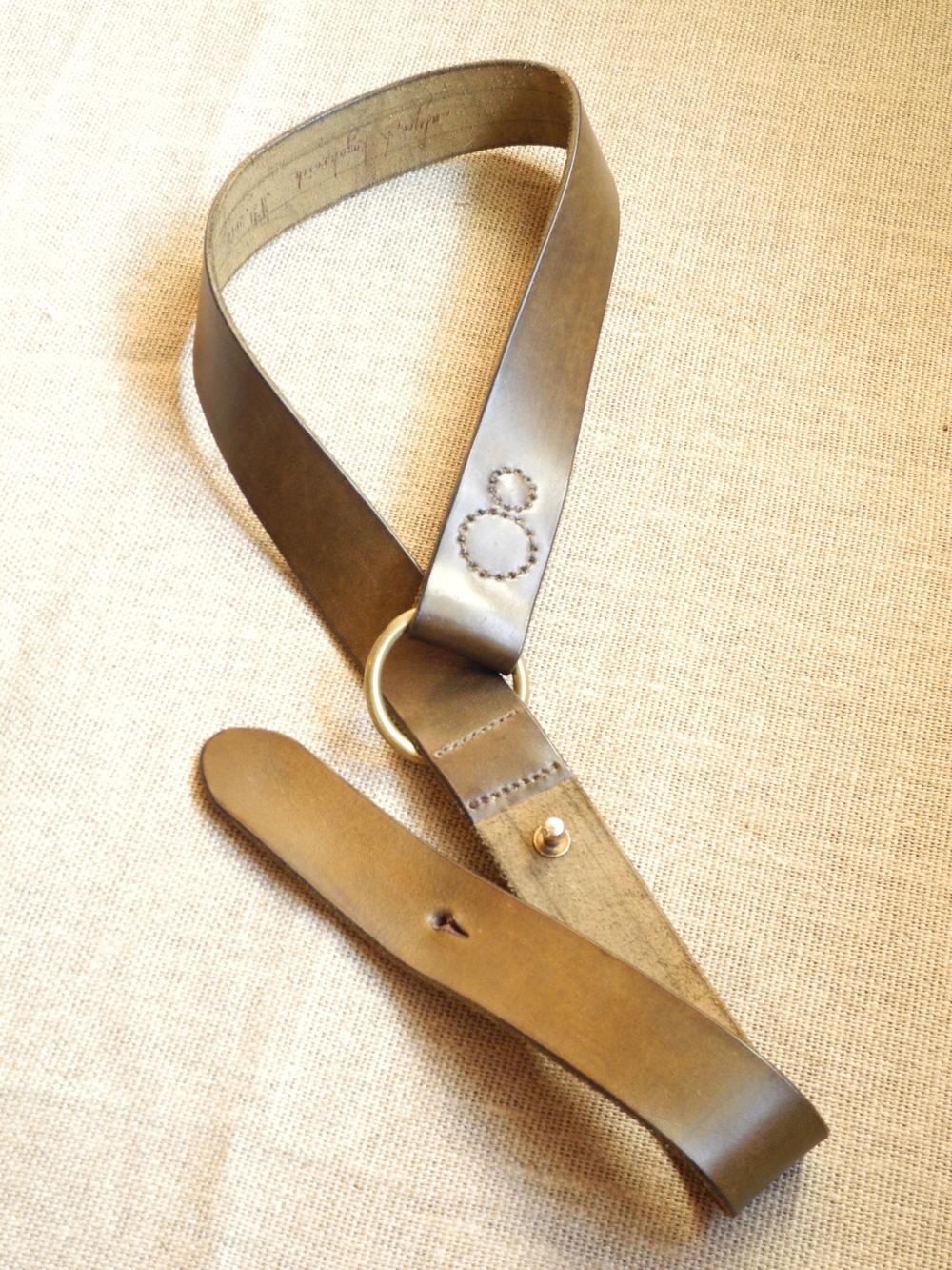 belt_division