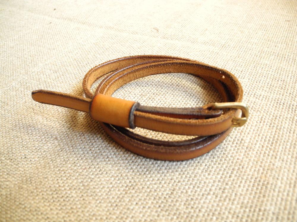 skinny belt_leto