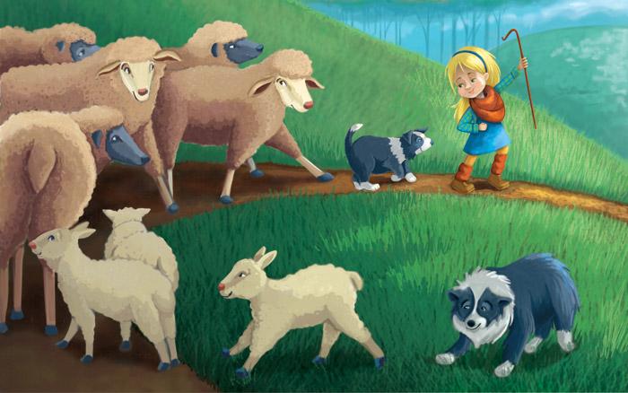 herding-final.jpg