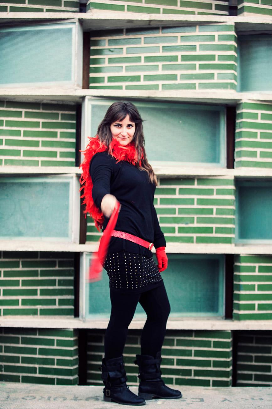 Lola_Despedida_0061.jpg
