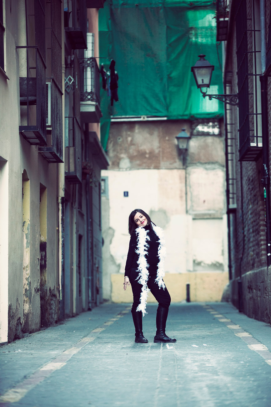 Almudena_Despedida_0015.jpg