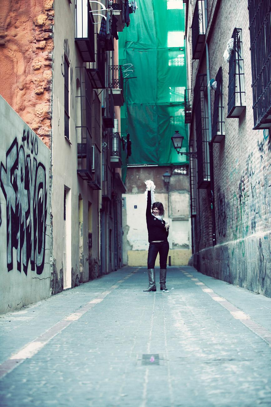 Almudena_Despedida_0018.jpg