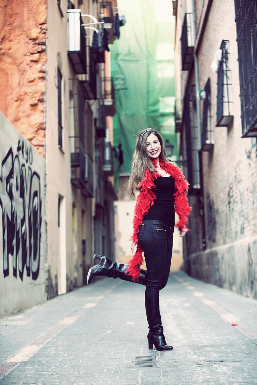 Almudena_Despedida_0046.jpg