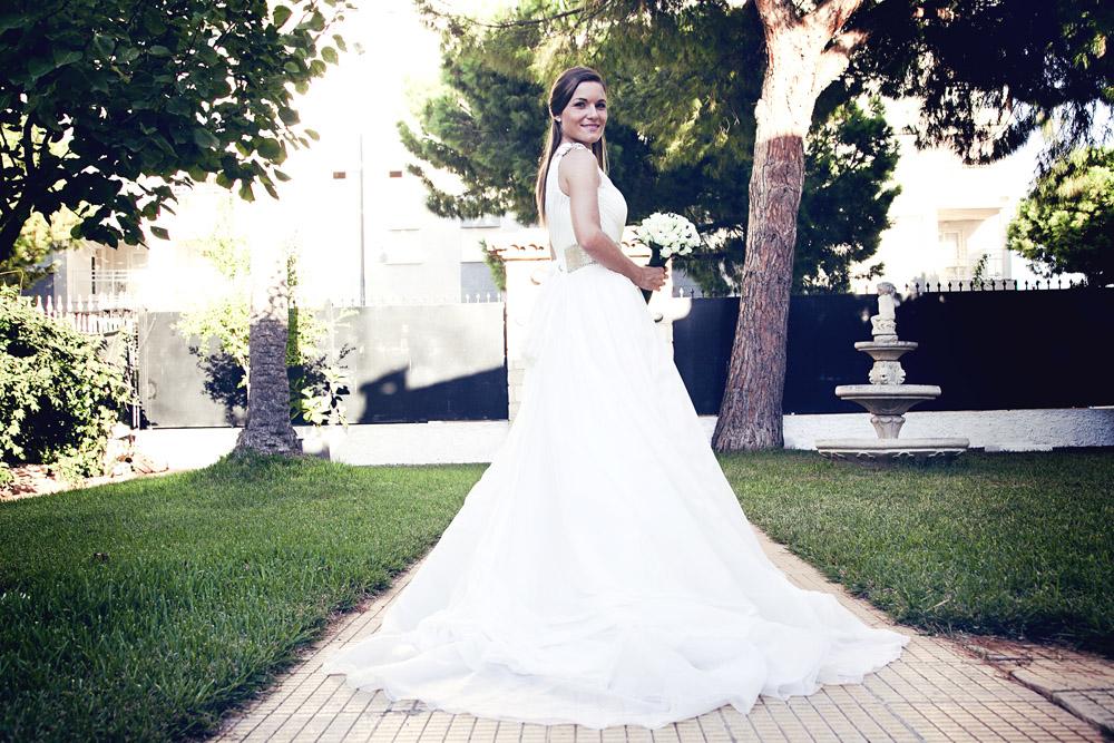 AliciaBorjaBoda_Finals_0166.jpg