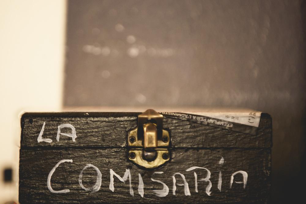 LaComisaria_0014.jpg