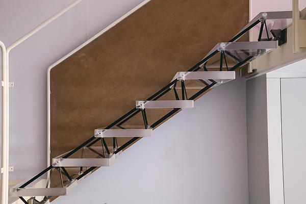 Stairs_0004.jpg