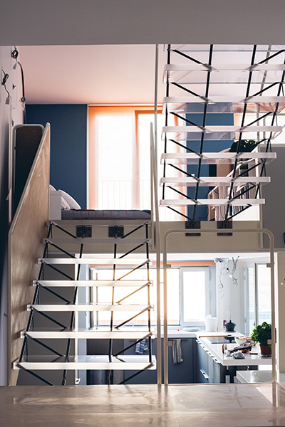 Stairs_0007.jpg