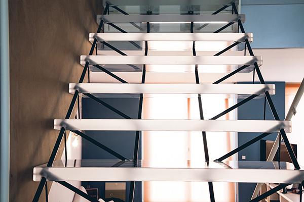 Stairs_0011.jpg