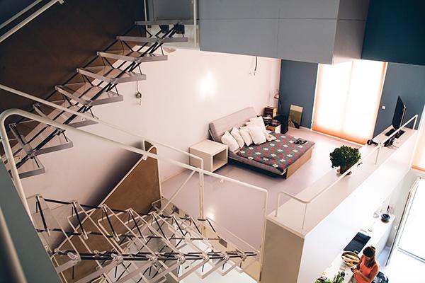 Stairs_0012.jpg