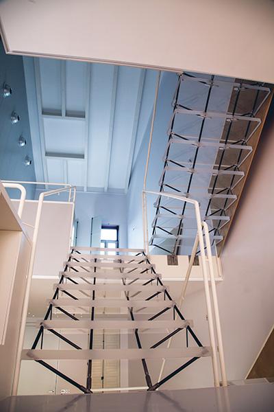 Stairs_0014.jpg