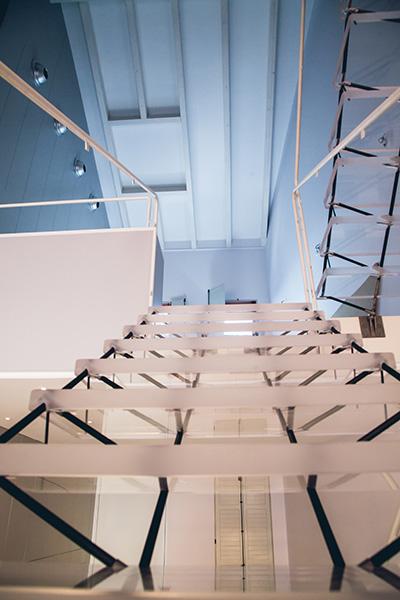 Stairs_0015.jpg