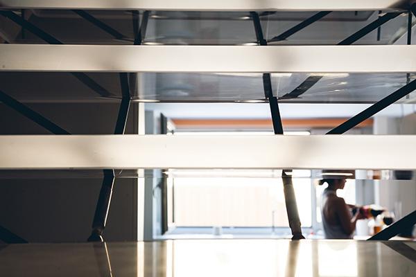 Stairs_0016.jpg