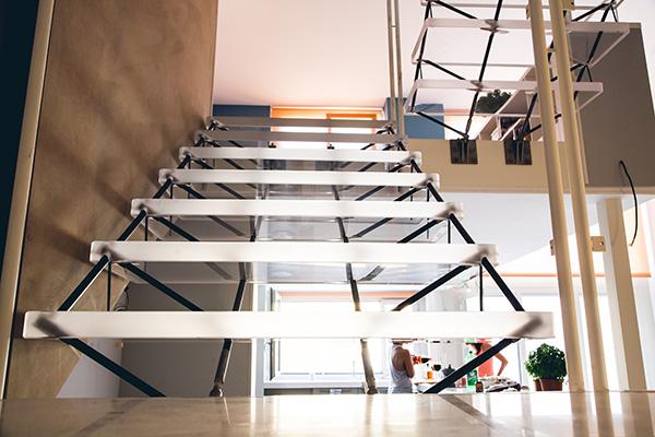 Stairs_0017.jpg